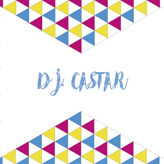 castar-01