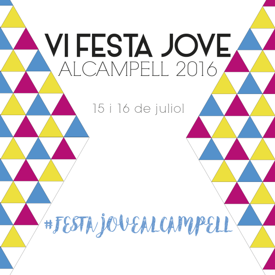 Cuadrat Festa Jove 2016-01
