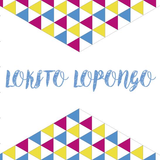 Lokito Lopongo-01