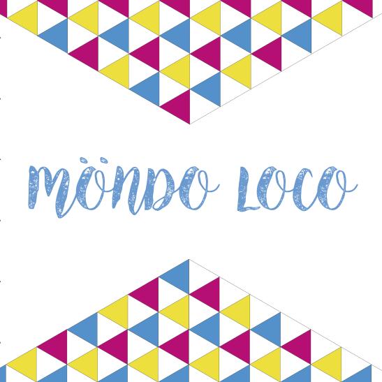 möndo loco-01